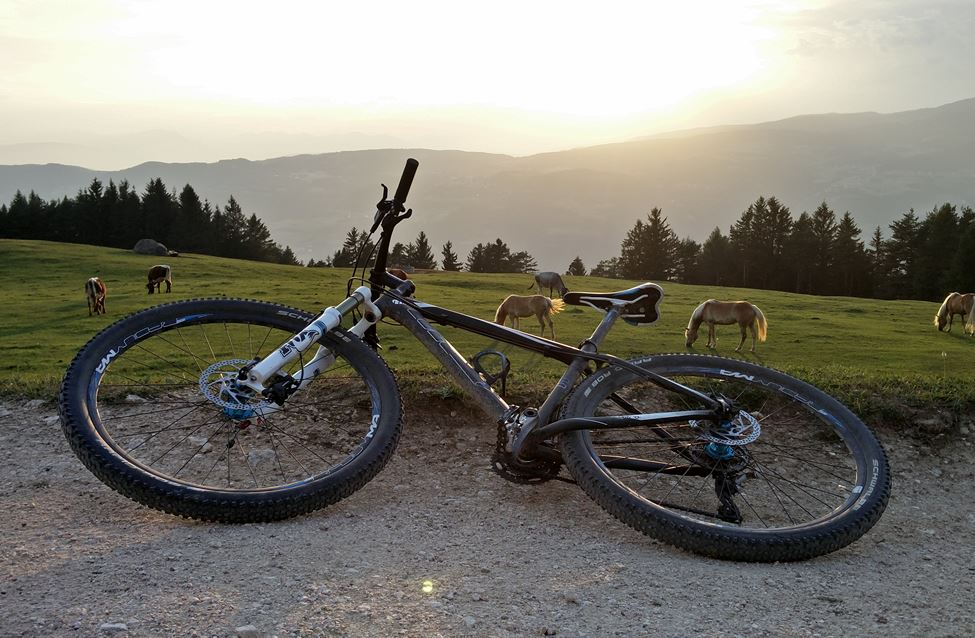 e-bike-tour-tuffalm-hofer-alpl